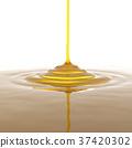 벌꿀, 꿀, 조미료 37420302