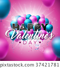 valentine, design, heart 37421781