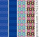 일본식 패턴 37422392