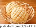 蜜瓜包 小甜麵包 丹麥甜糕餅 37424314