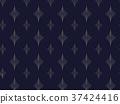PrintVector pattern. Modern stylish texture. 37424416