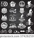 bike, bicycle, vector 37426259