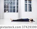 20's, Livingroom, health 37429399