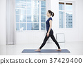 20's, Livingroom, health 37429400