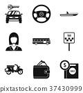 出租 汽車 車 37430999