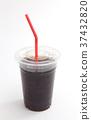 음료, 마실것, 주스 37432820