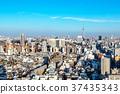 在东京的风景 37435343