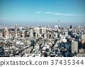 在东京的风景 37435344