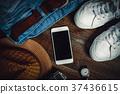 의류, 옷, 복장 37436615