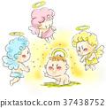 童話 天使 翼 37438752