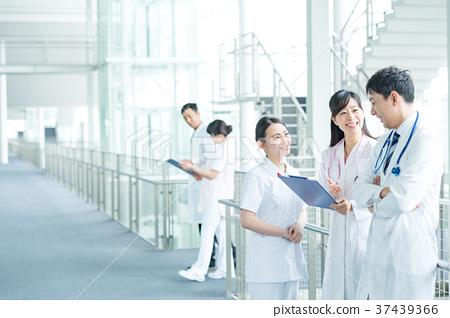醫務人員,工作人員,醫生,護士,護理人員,培訓師 37439366
