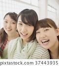 educate schooling happy 37443935