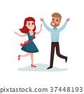 คู่,แฟน,คู่รัก 37448193