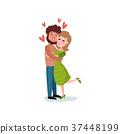 คู่,แฟน,คู่รัก 37448199
