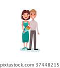 คู่,แฟน,คู่รัก 37448215
