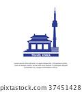 korea seoul travel 37451428