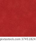 밝고 섬세 한 붉은 망고 피부 근접 촬영 소재 질감 배경, 상위 뷰 (원활한 연결, 고해상도 3D CG 렌더링 / 그림 색) 37451824
