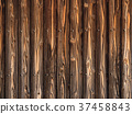 wood, wall, wooden 37458843
