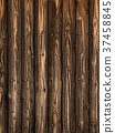 wood, wall, wooden 37458845