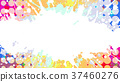 background vector color 37460276