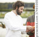 农民和外国厨师 37465000