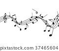 音樂 樂譜 筆記 37465604