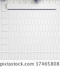 패턴,CG 37465808