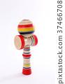 劍玉 杯子和球 玩具 37466708