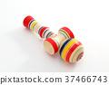 劍玉 杯子和球 玩具 37466743