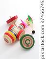 玩具 日本風格 日式風格 37466745