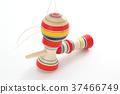 劍玉 杯子和球 玩具 37466749
