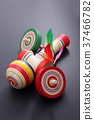 玩具 日本風格 日式風格 37466782