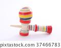 劍玉 杯子和球 玩具 37466783