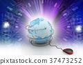 互聯網 網路 網 37473252