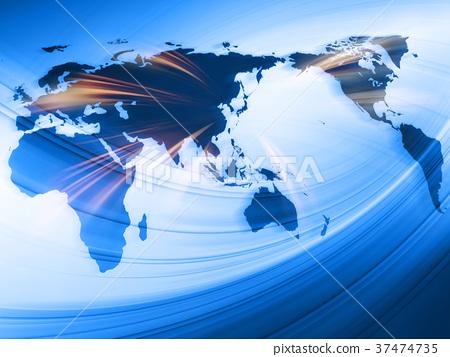 全球形象 37474735