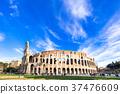 โรมโคลอสเซียม 37476609