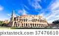 โรมโคลอสเซียม 37476610