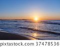 쇼난, 해안, 바닷가 37478536