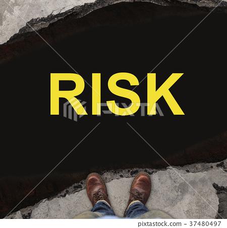Overcoming crisis break 37480497