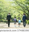 ภาพพิธีมอบรางวัลนักเรียนประถม 37488398