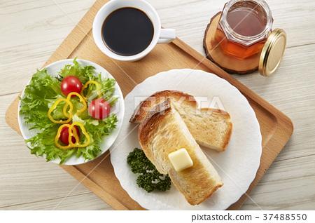 早餐早餐 37488550