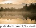 ทะเลสาบ,ภูเขา,ภูมิทัศน์ 37495644