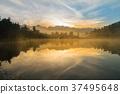 ทะเลสาบ,ภูเขา,ภูมิทัศน์ 37495648