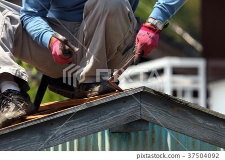 เลื่อย,ช่างไม้,อุตสาหกรรมก่อสร้าง 37504092