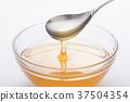 蜂蜜蜂蜜 37504354