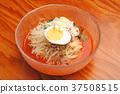 冷面 食物 食品 37508515