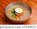 冷面 食物 食品 37508552