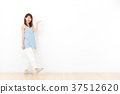女性指南 37512620