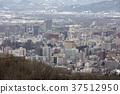 เมือง,อิวะเตะ,วิวเมือง 37512950