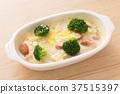 요리, 양식, 서양 음식 37515397